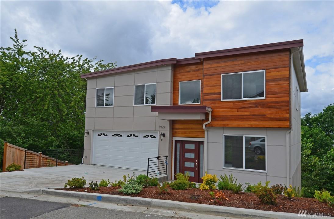5929 20th Ave S, Seattle, WA 98108