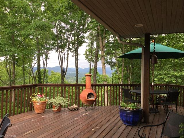 180 Dry Ridge Road, Asheville, NC 28804