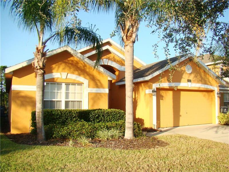 824 ORANGE COSMOS BOULEVARD, DAVENPORT, FL 33837