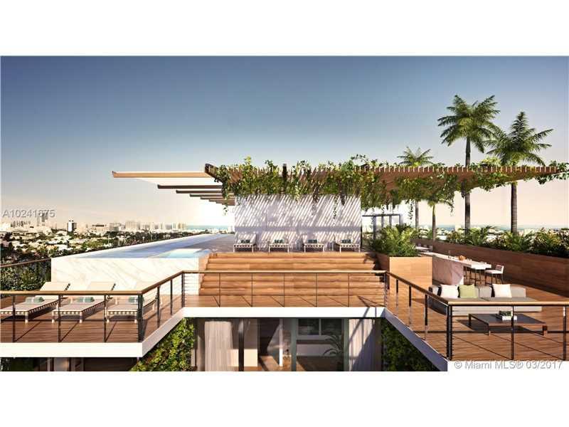 1300 Monad Terrace PHE, Miami Beach, FL 33139