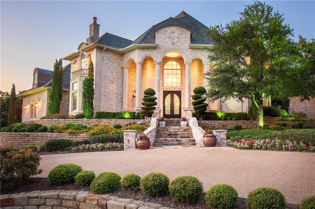 300 Regency Court, Denton, TX 76210