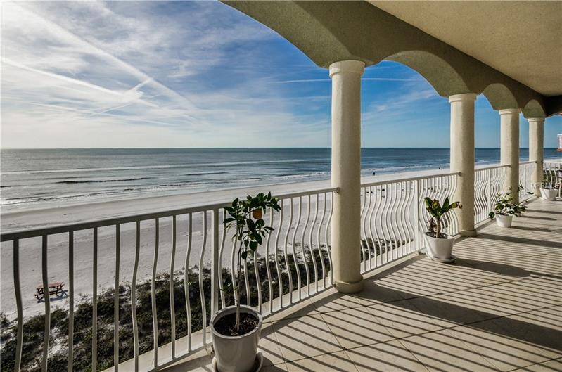 19424 GULF BOULEVARD 502, INDIAN SHORES, FL 33785