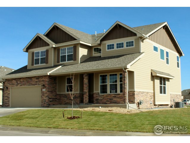 858 Shade Tree Dr, Windsor, CO 80550