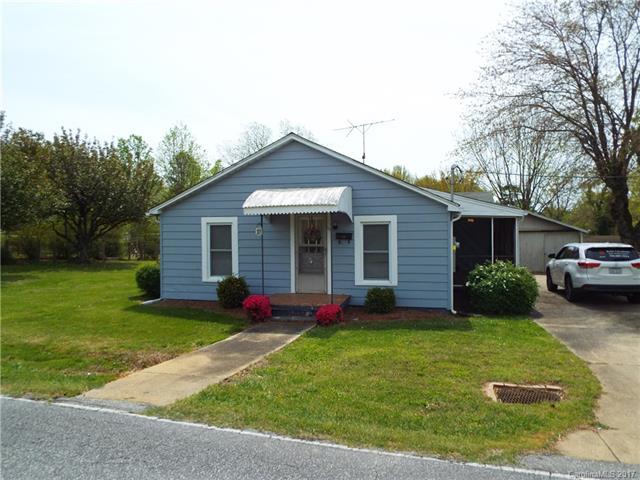 335 highland Drive, Lincolnton, NC 28092