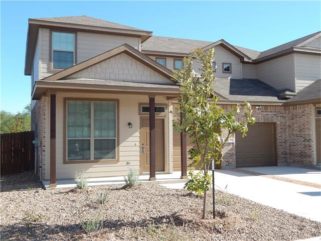 161 Creekside Villa Dr, Kyle, TX 78640