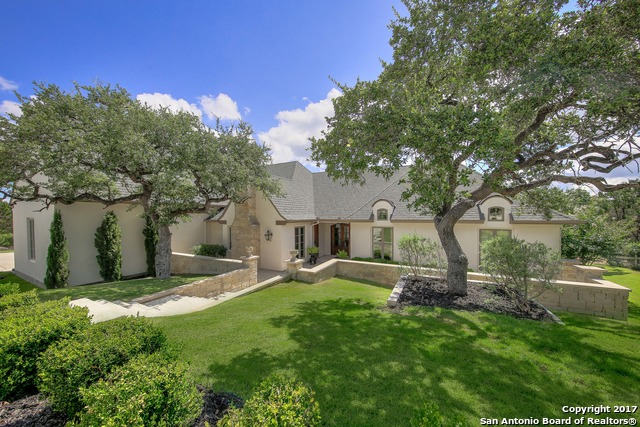 77 UPPER BALCONES ROAD, Boerne, TX 78006