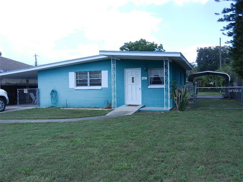 441 PENNSYLVANIA AVENUE, WINTER GARDEN, FL 34787