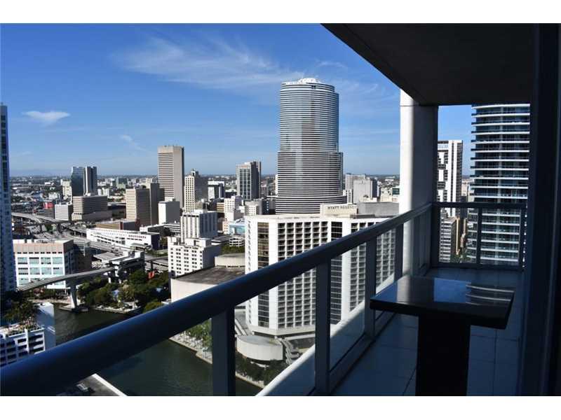 485 Brickell Ave 3104, Miami, FL 33131