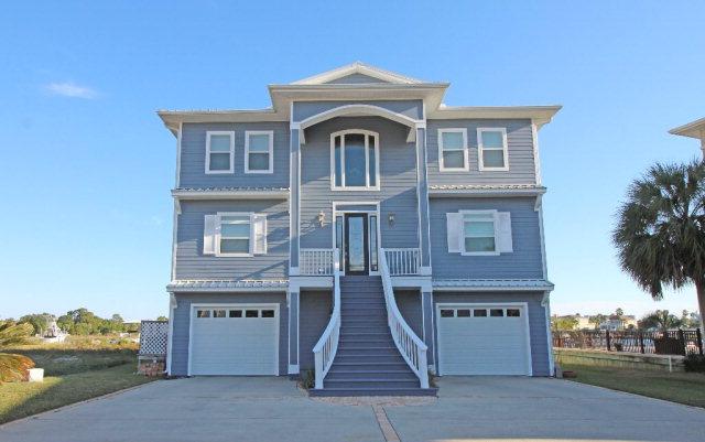 4126 Harbor Road, Orange Beach, AL 36561