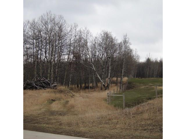 Seclusion Valley Drive, Turner Valley, AB T0L 2A0