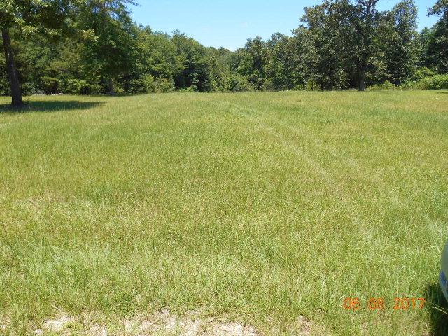 na Chase Dr, McComb, MS 39648