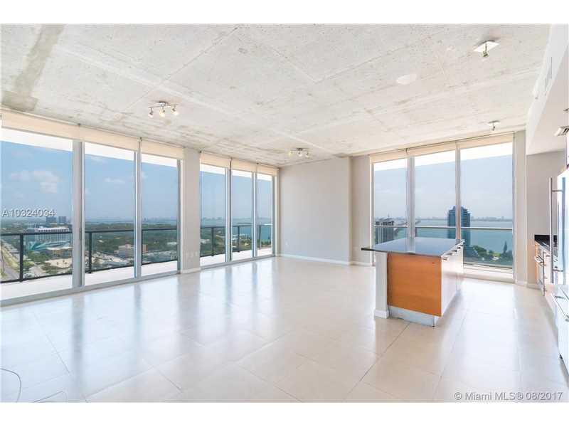 3470 E Coast Ave H2201, Miami, FL 33137