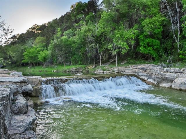11937 Overlook Pass, Austin, TX 78738