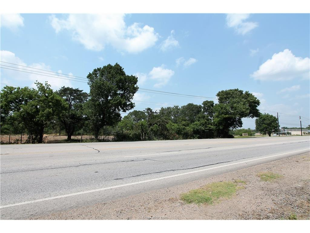 1908 W SH-21 Highway, Bryan, TX 77803