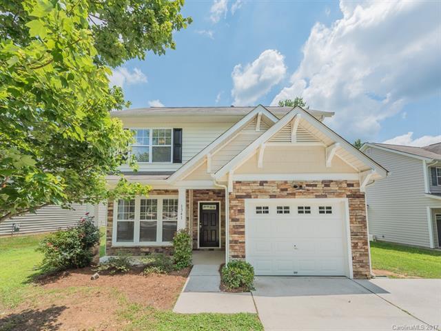 1341 Hammond Drive 40, Matthews, NC 28104