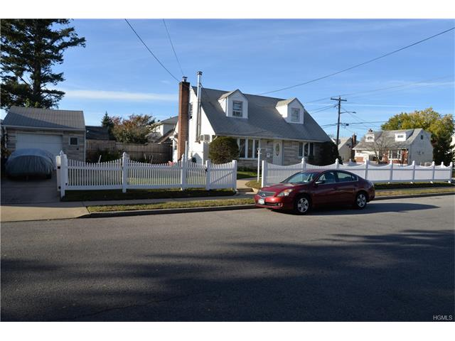 136 Stewart Street, call Listing Agent, NY 11003