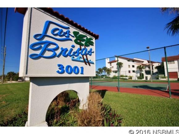 3001 Atlantic Ave 503, New Smyrna Beach, FL 32169