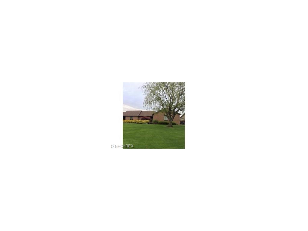 591 Shadydale Dr, Canfield, OH 44406