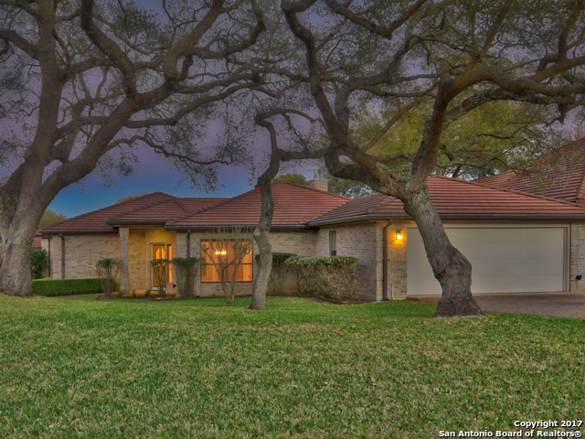 29538 Terra Vista, Fair Oaks Ranch, TX 78015