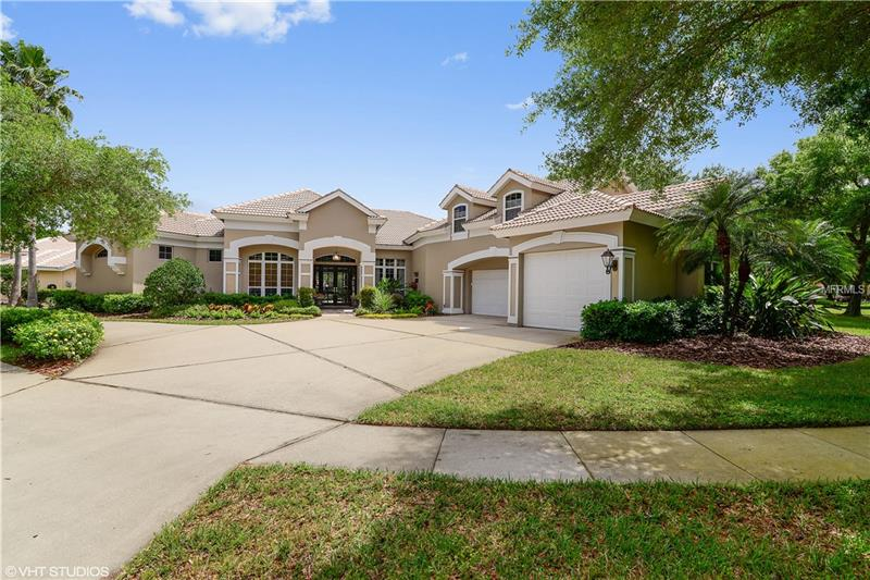 5124 RUE VENDOME, LUTZ, FL 33558