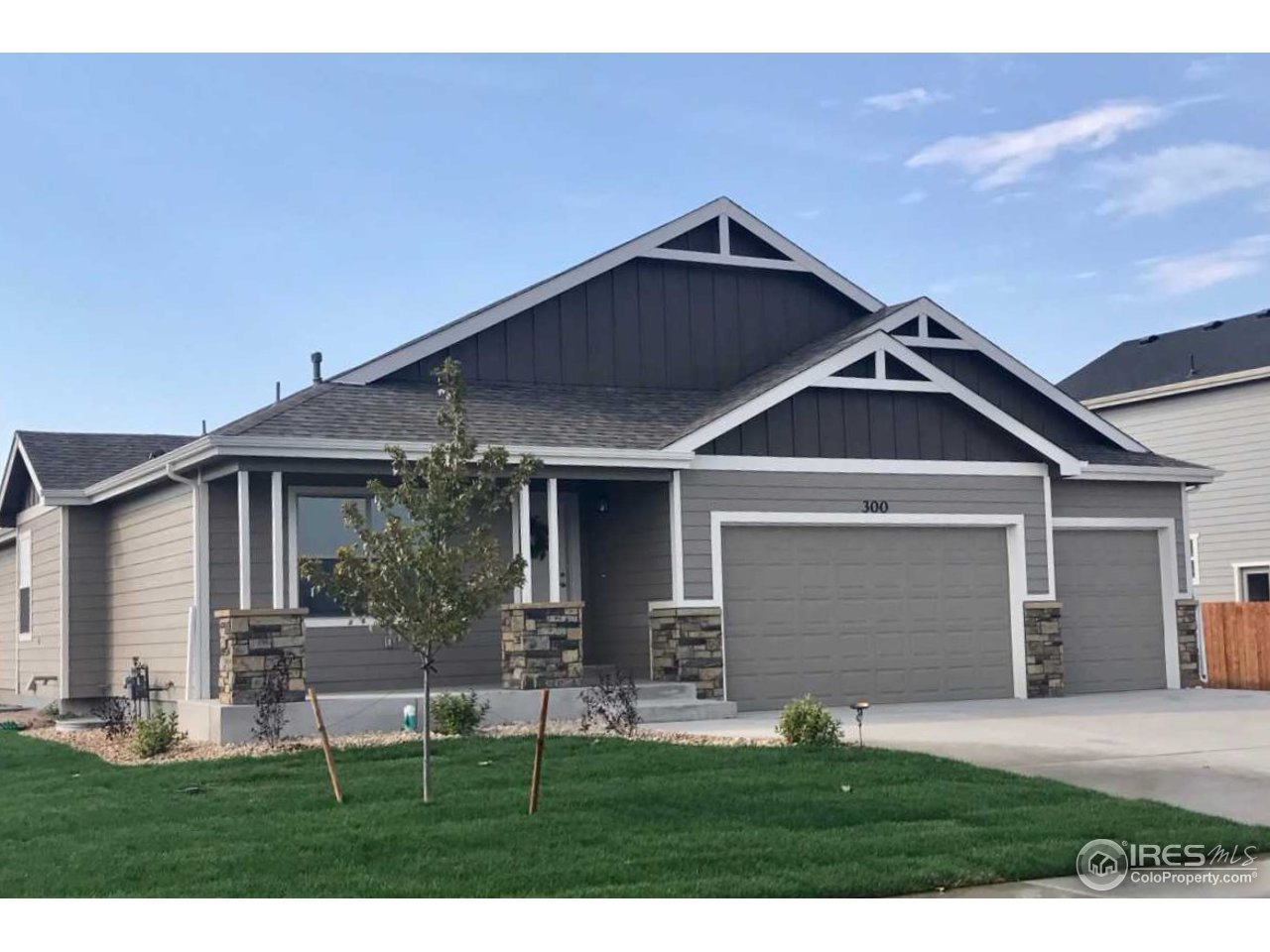 300 11 Ave, Wiggins, CO 80654