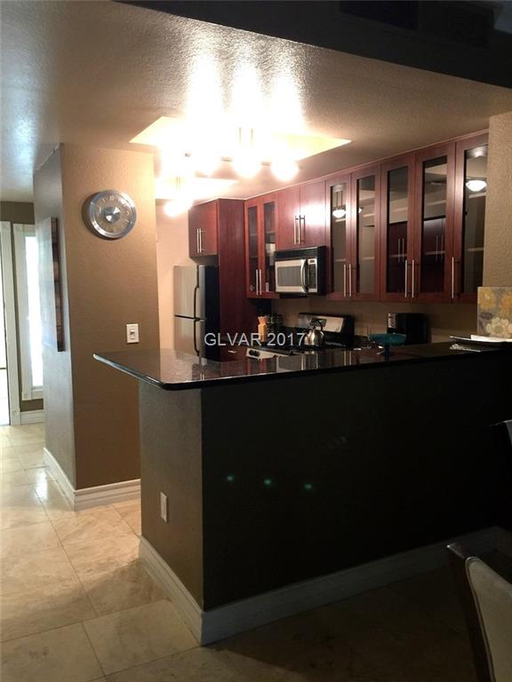 230 E FLAMINGO Road 105, Las Vegas, NV 89169