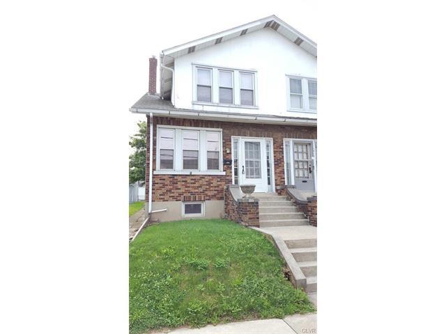 1315 Main Street, Hellertown Borough, PA 18055