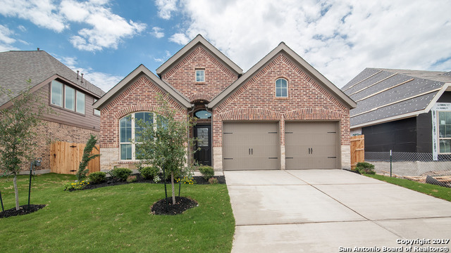 14506 Bald Eagle Lane, San Antonio, TX 78254