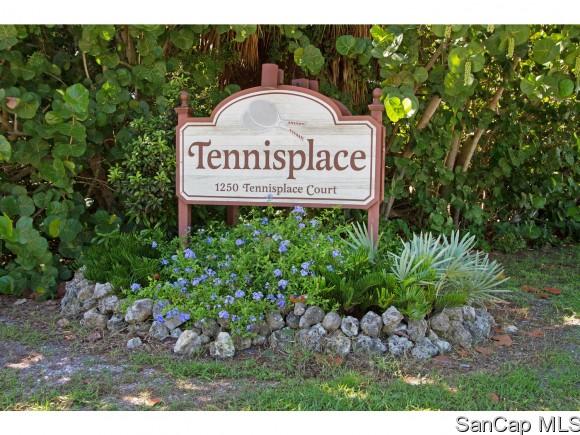 1250 TENNISPLACE COURT E33, SANIBEL, FL 33957