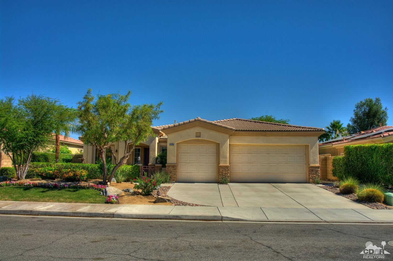 Sundance palm desert homes for sale for Sundance house