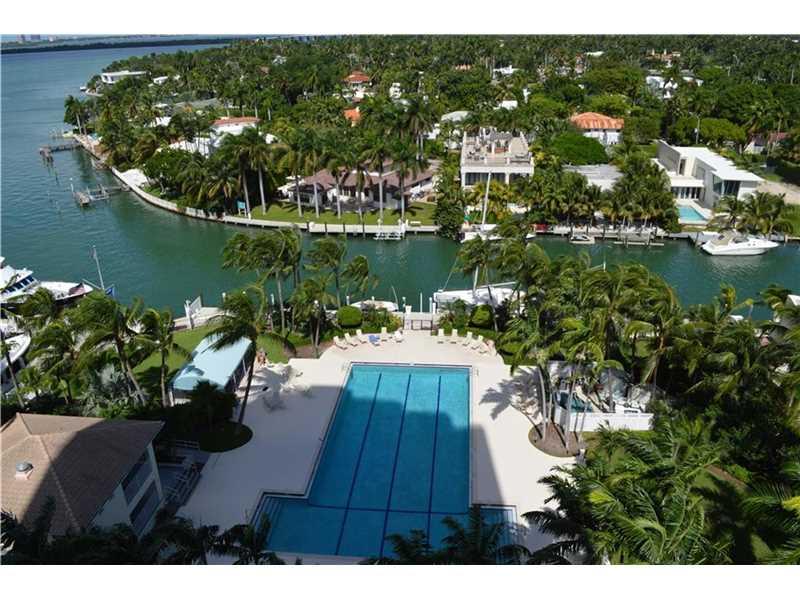 1900 Sunset Harbour Dr 1201, Miami Beach, FL 33139