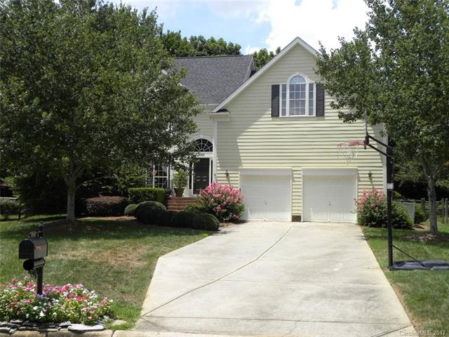 3000 Old Chapel Lane, Charlotte, NC 28210