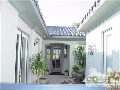 81278 Barrel Cactus Road, La Quinta, CA 92253