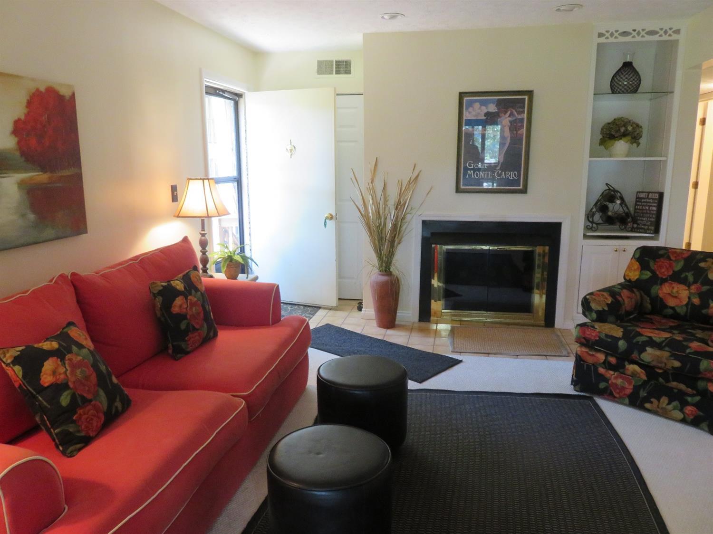 29-3 Woodson Bend Resort, Bronston, KY 42518