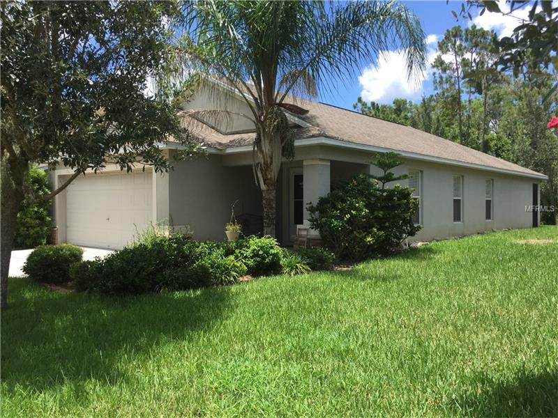 12530 CHENWOOD AVENUE, HUDSON, FL 34669