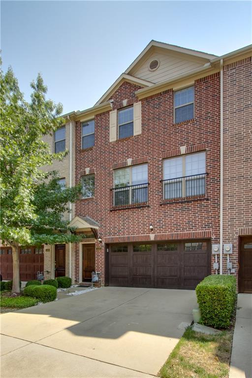 1455 Chase Lane, Irving, TX 75063