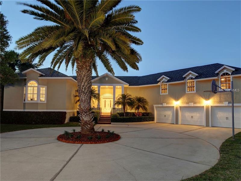 260 BATH CLUB BOULEVARD S, NORTH REDINGTON BEACH, FL 33708