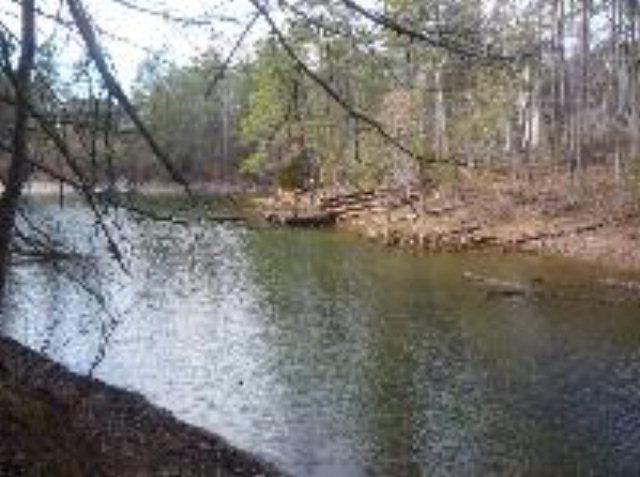 1369 Cedar Branch Lane, Morganton, NC 28655
