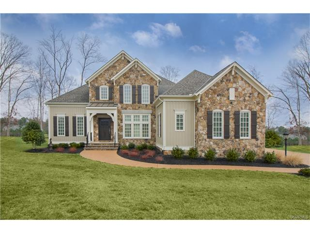 12732 Ellington Woods Place, Glen Allen, VA 23059