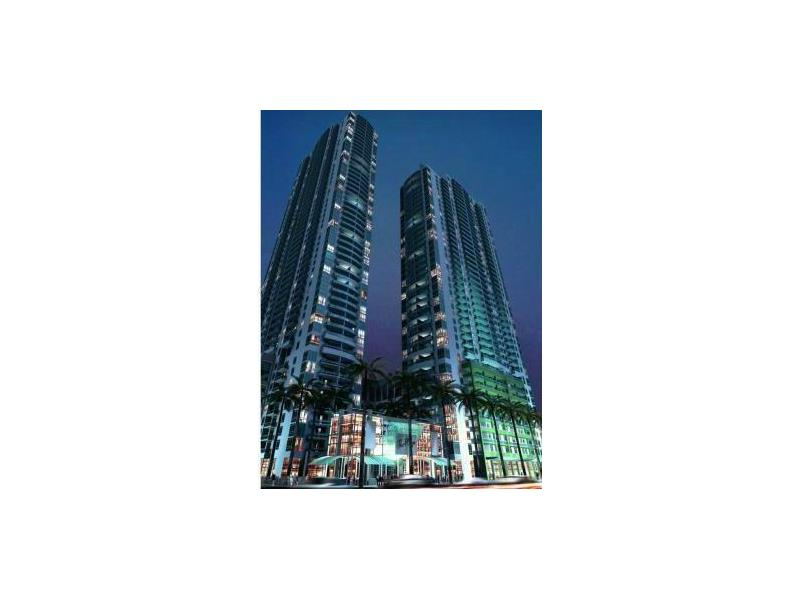950 Brickell Bay Dr 4201, Miami, FL 33131