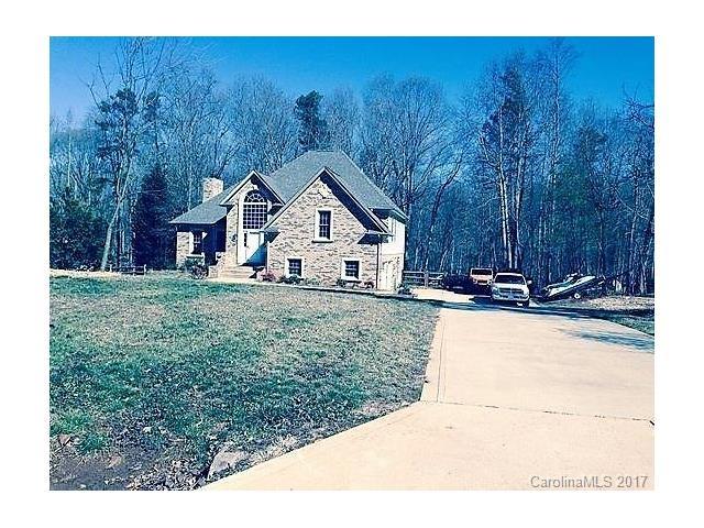 108 Tall Oak Drive, Mooresville, NC 28117