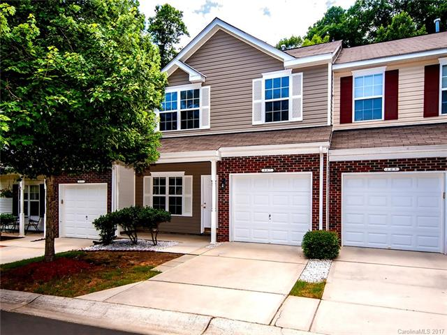 107 Crystal Springs Court 2, Fort Mill, SC 29715