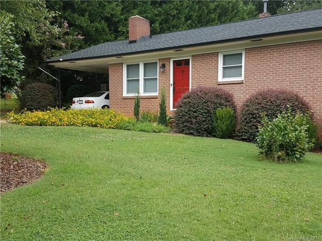 107 STANFORD Drive, Stanley, NC 28164