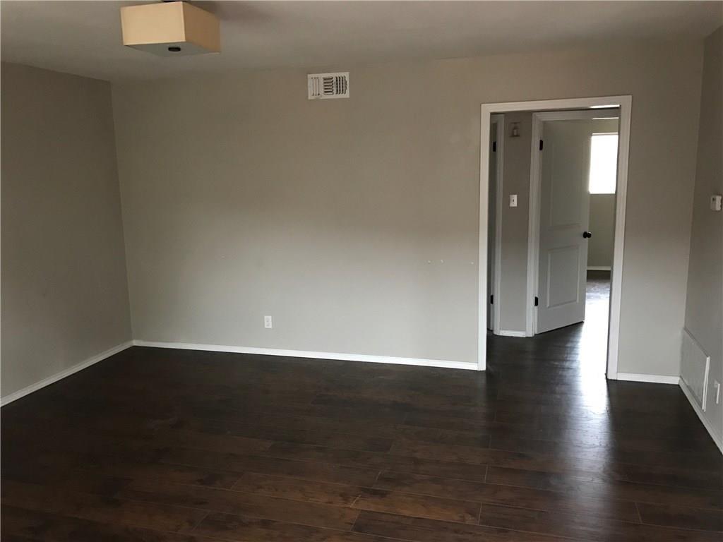 1415 Margie Street 2, Denton, TX 76201