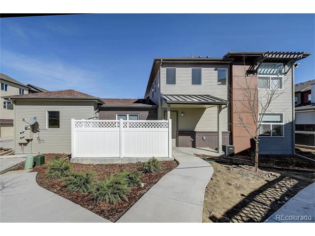 11278 Colony Circle, Broomfield, CO 80021