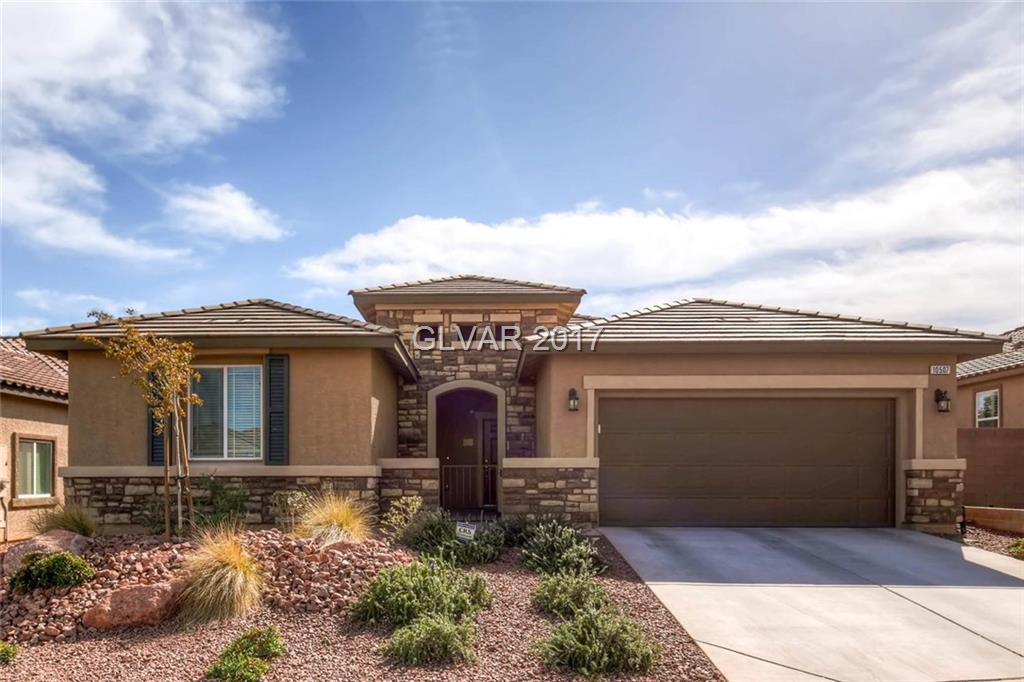10507 OAK TERRACE Avenue, Las Vegas, NV 89149