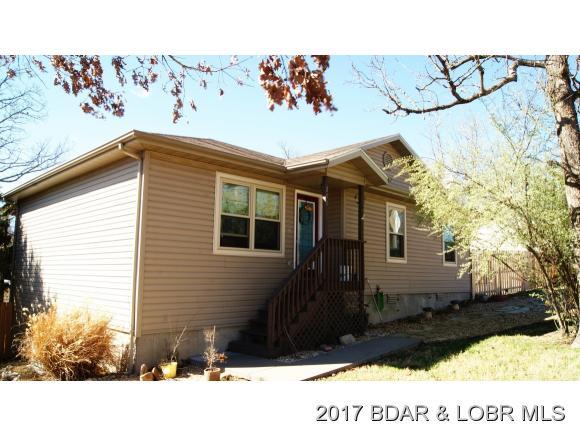 251 Cedar St., Camdenton, MO 65020