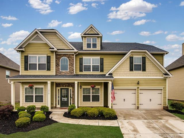 1018 Potomac Road, Indian Trail, NC 28079