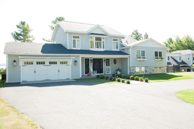 10 Gravelly Point Drive, Town of Plattsburgh, NY 12901