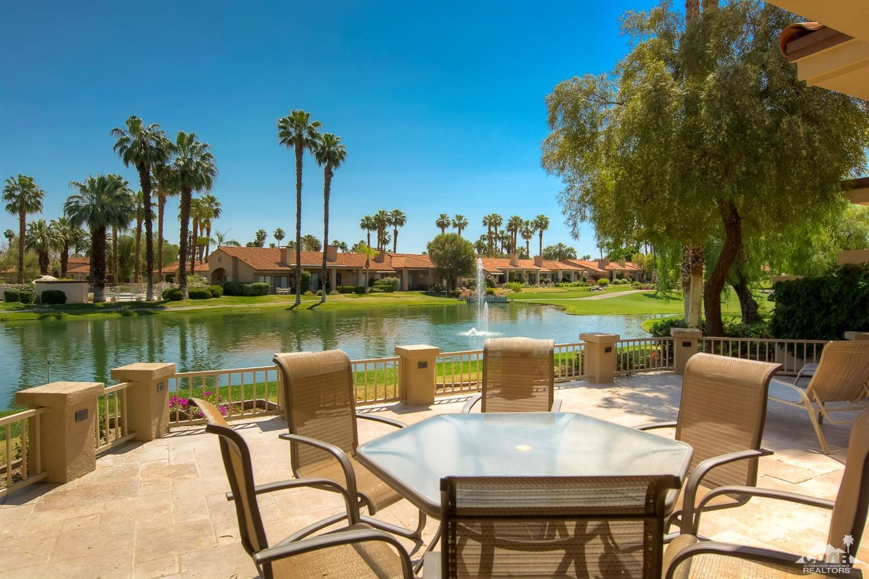 38270 Plumosa Circle, Palm Desert, CA 92211